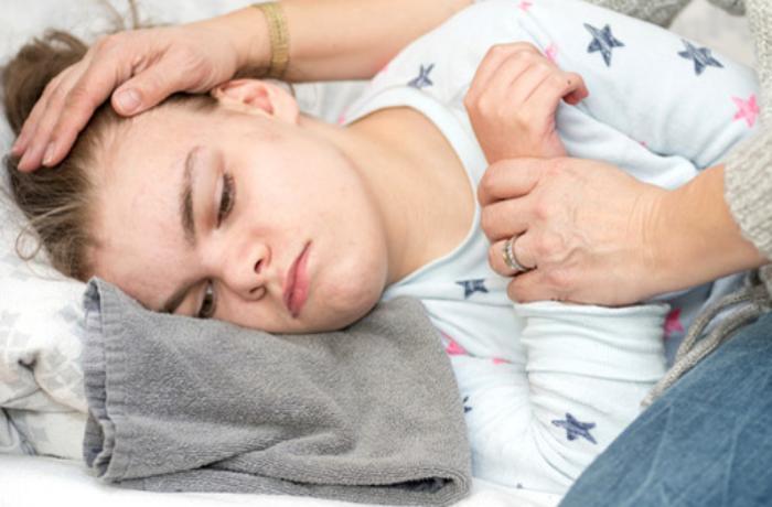 Epilepsiyanın 7 erkən simptomu – Hər kəs bilməlidir