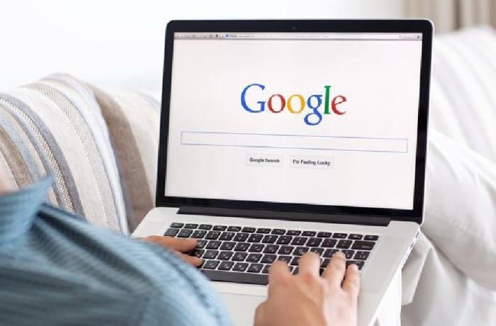 """Azərbaycanlılar və ermənilər fevral ayında """"Google""""da nə axtarıb? – SİYAHI"""