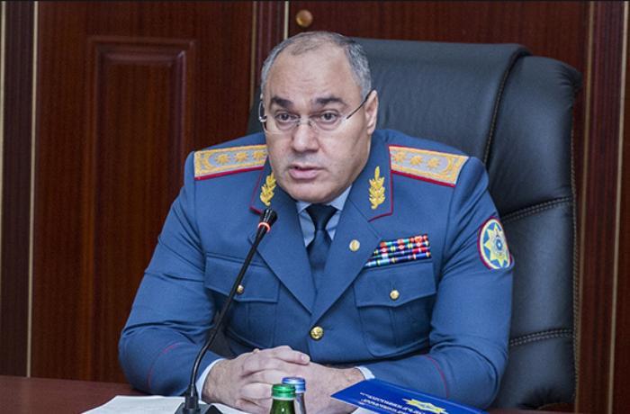 """Səfər Mehdiyev: """"Tarladan pambıq toplamırıq ki, nədənsə kəsirimiz olsun"""""""
