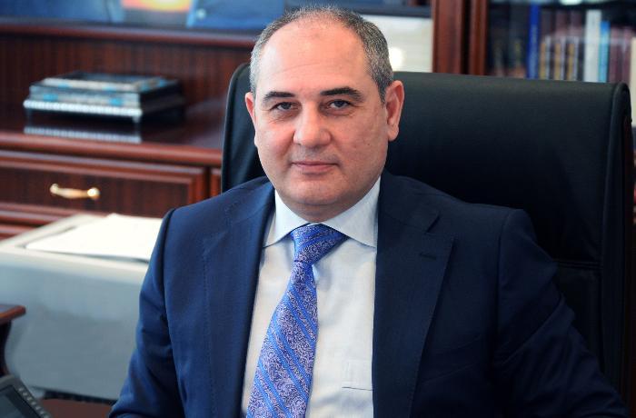 YAP-da yüksək vəzifəyə təyin olunan Tahir Budaqovun DOSYESİ