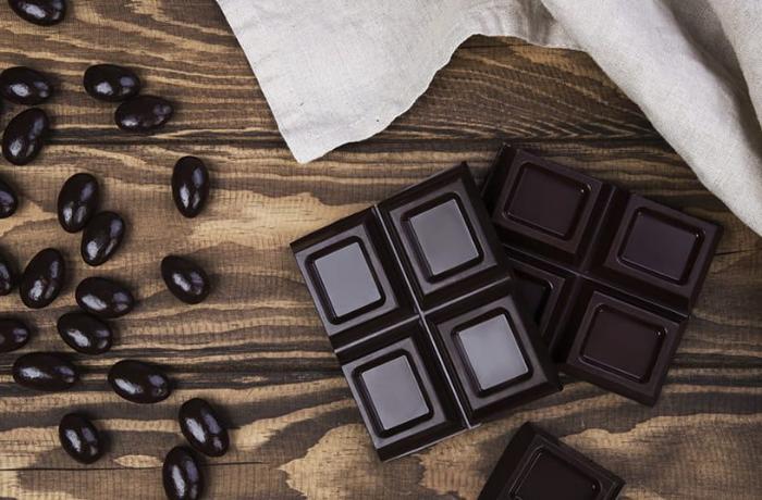 Tünd şokolad yemək nədə faydalıdır? - Beynin dərmanı