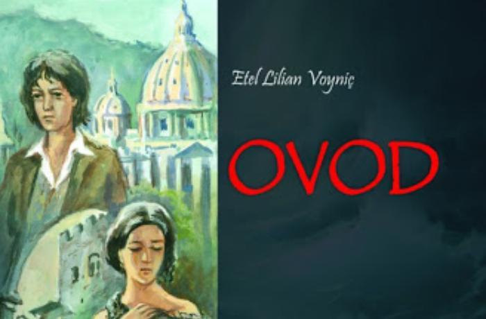 3 qadın, 3 roman - Kitab afişası