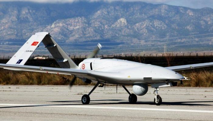 ABŞ-ın tanınmış media orqanı Qarabağ müharibəsi, dronlar və Bayraktardan yazdı