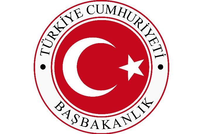 Türkiyənin sabiq baş naziri vəfat etdi - FOTO