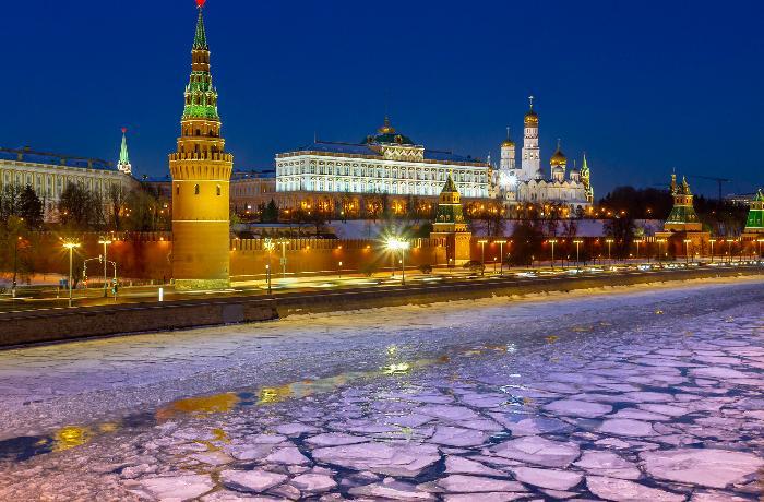 Baydenin Putinlə görüşmək təklifi ilə bağlı Kremldən AÇIQLAMA
