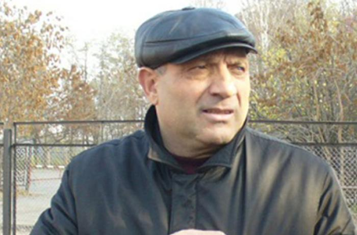 Rusiyada azərbaycanlı biznesmenin oğlu həbs olundu - Özü axtarılır + FOTO