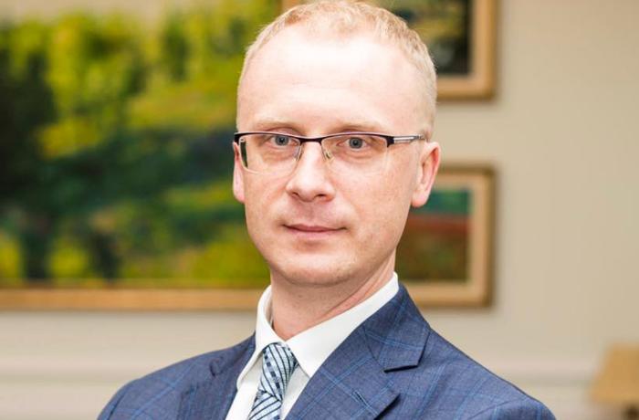 Ukrayna, konsolosunun Rusya tarafından gözaltına alınmasına cevap vereceğini duyurdu