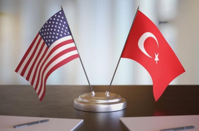 Pentagon'dan Austin-Akar görüşmesine dair açıklama: 'Bakan, Türkiye'ye S-400'leri elinde tutmamaya çağırdı'