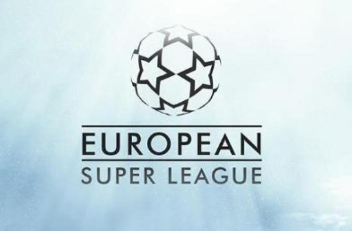 Avropa Superliqası fəaliyyətini dayandırdı