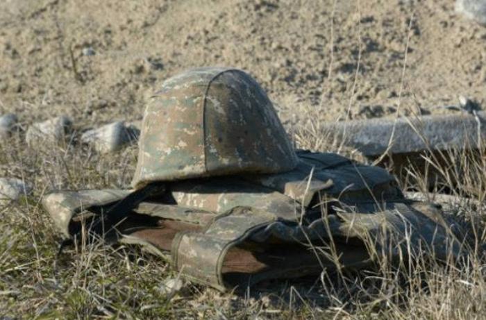 Azerbaycan, 3 Ermenistan askerini iade etti