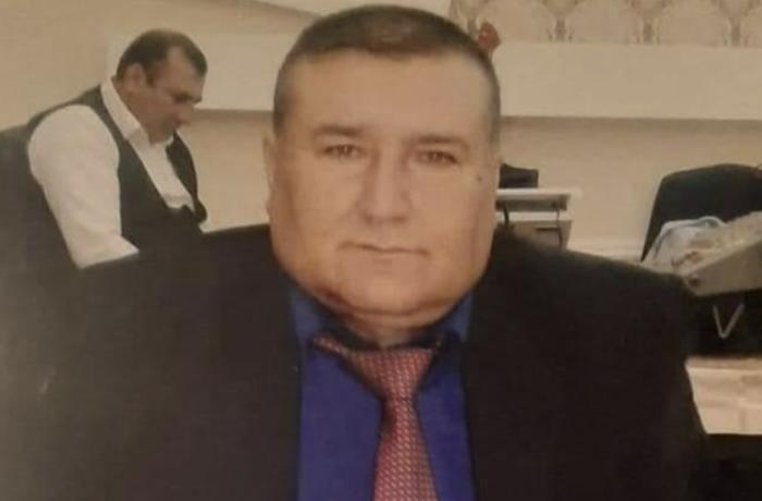 Azərbaycanda iki icra nümayəndəsi əlbir olaraq müğənnini öldürüb
