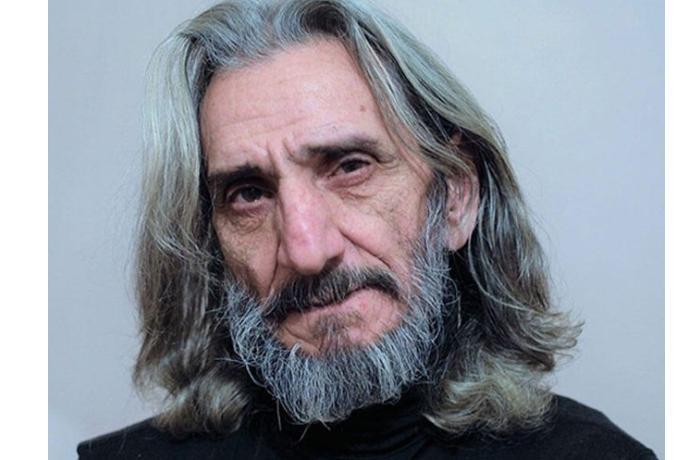 Aktyor Fikrət Məmmədov vəfat edib