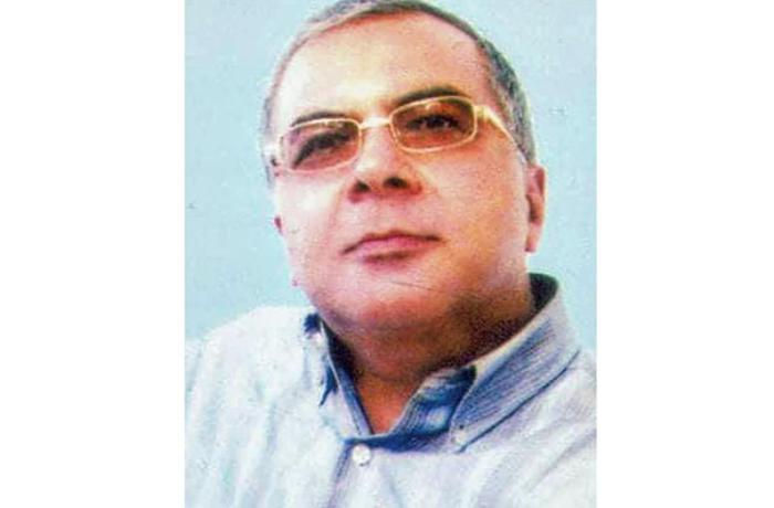 Bəstəkar İlham Abdullayev vəfat etdi