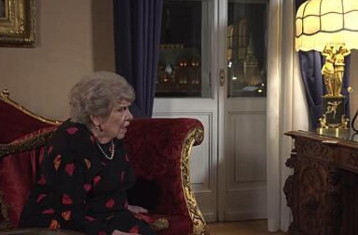 ABŞ-ın sabiq prezident müşaviri Rusiyadan vətəndaşlıq istədi – Kreml cavab verdi
