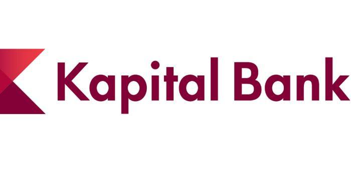 """Baş Prokurorluqdan """"Kapital Bank""""ın filial müdirinin intiharı ilə bağlı açıqlama – YENİLƏNİB"""