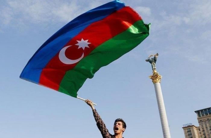 Azerbaycan ile Fransa arasında kritik görüşme