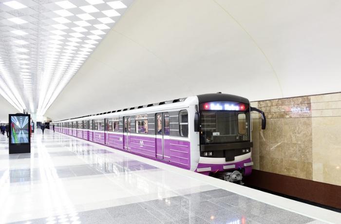 Metroda gedişhaqqı artırılacaq? - Metropolitendən AÇIQLAMA
