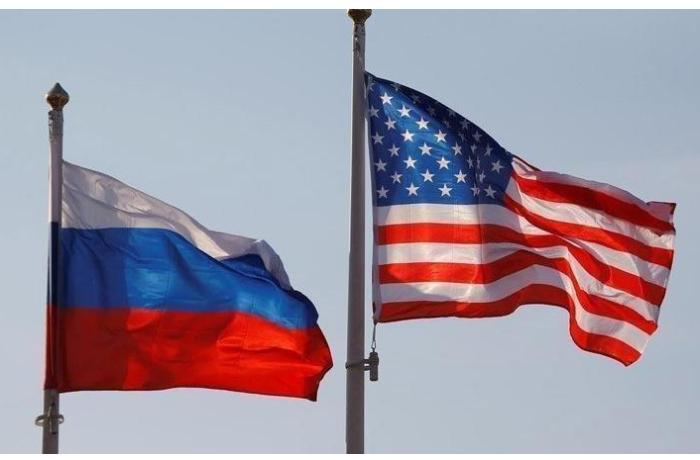 ABŞ Rusiyaya qarşı yeni sanksiyaya hazırlaşır – Navalnıya görə