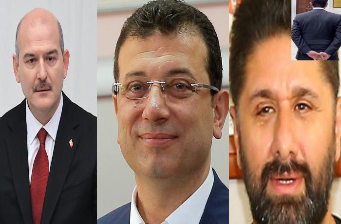 Türkiyə DİN İmamoğlunun türbədəki hərəkəti barədə açıqlama yaydı
