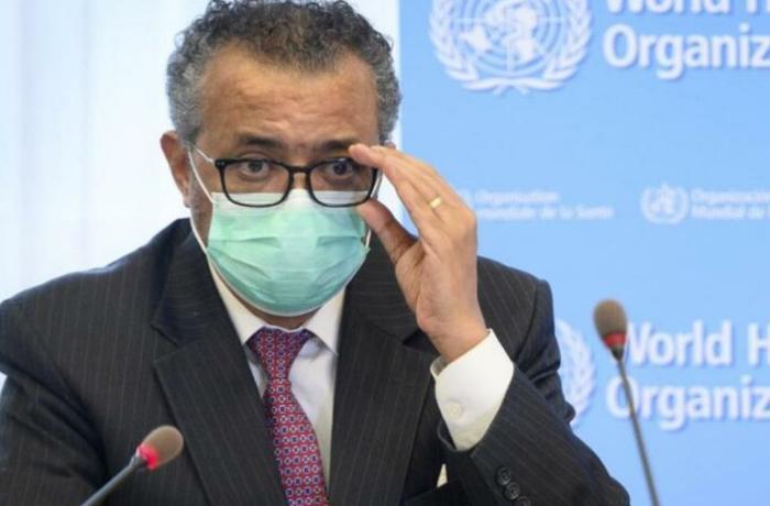 194 ülkenin sağlık bakanı bir araya geliyor! Pandemi için kritik karar
