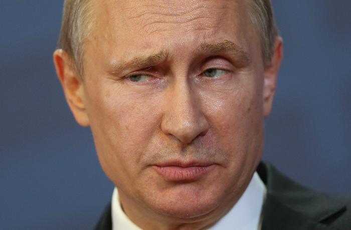 Putin Baydenlə danışacağı ən vacib məsələni açıqladı