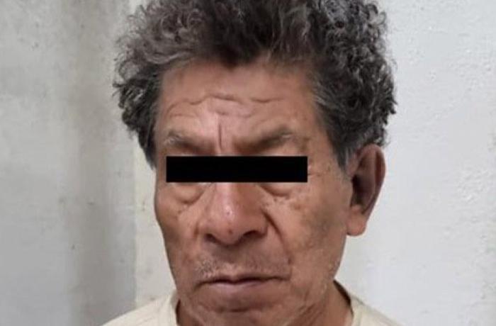 Meksikada qatilin evindən 3787 insan sümüyü tapıldı