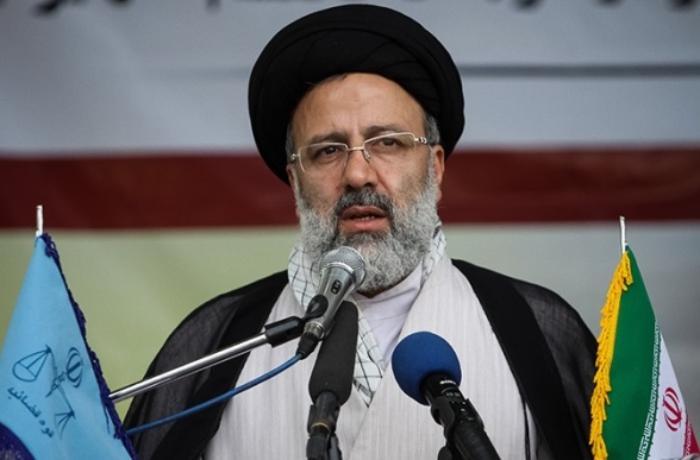 İranın yeni prezidentindən ilk açıqlama