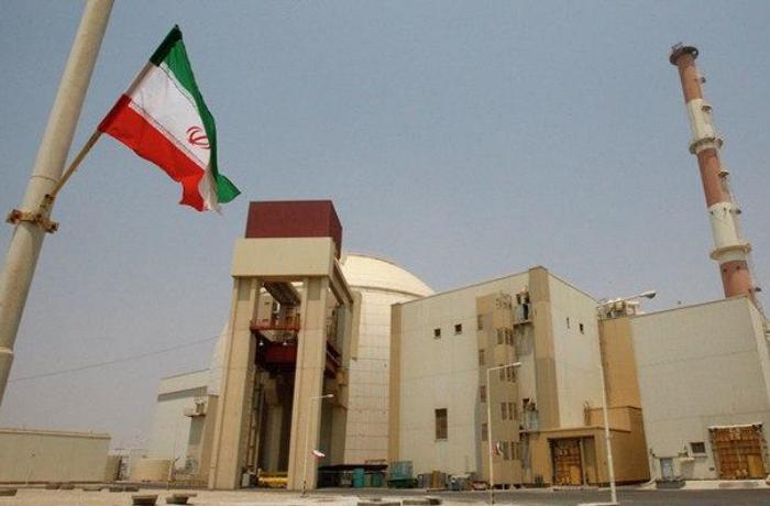 Ən böyük Rusiya-İran layihəsi hesab olunan nüvə stansiyasına hücum olub?