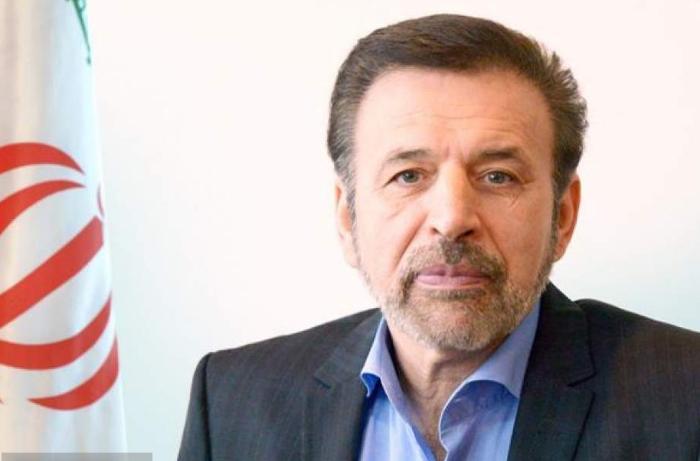 İranlı yetkili: ABD yaptırımları kaldırmayı kabul etti