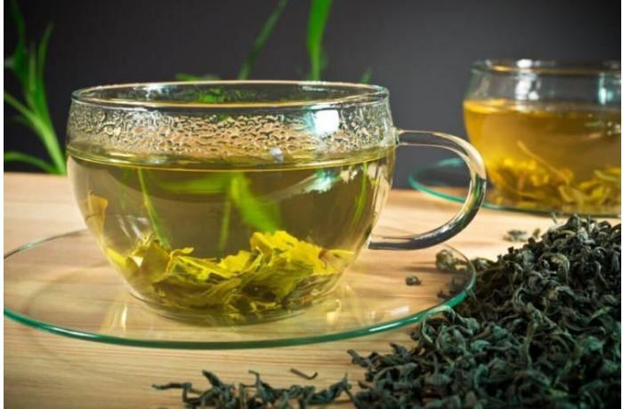 Yaşıl çaydan istifadə nə vaxt zərərli ola bilər?