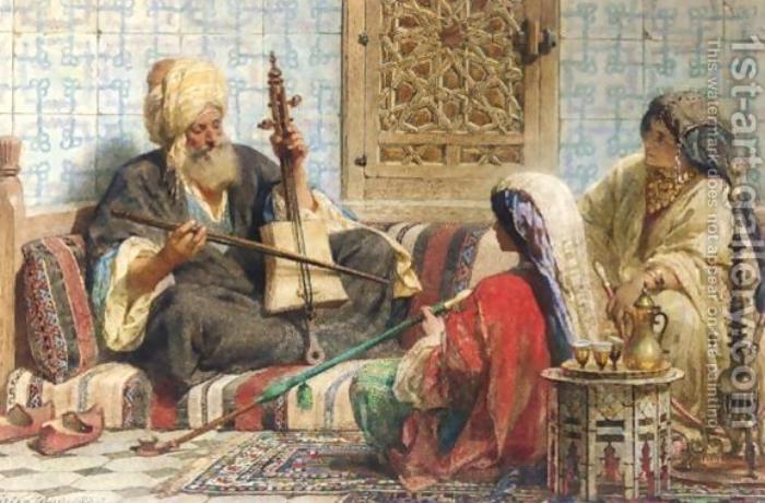 İslama görə musiqinin hökmü