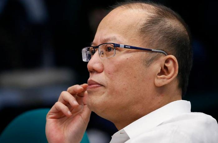 Filippinin sabiq prezidenti 62 yaşında dünyasını dəyişdi