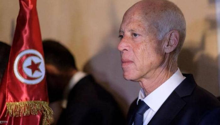 Tunis prezidenti Said ölkədə bir aylıq komendant saatı elan etdi