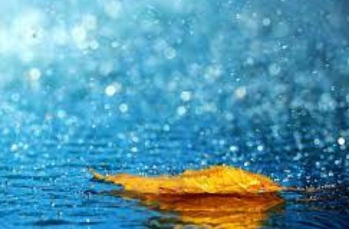 Güclü yağış yağacaq, külək əsəcək