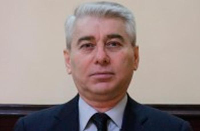 Rektor müşavirini və komendantı bıçaqlayan şəxs barəsində həbs-qətimkan tədbiri seçildi