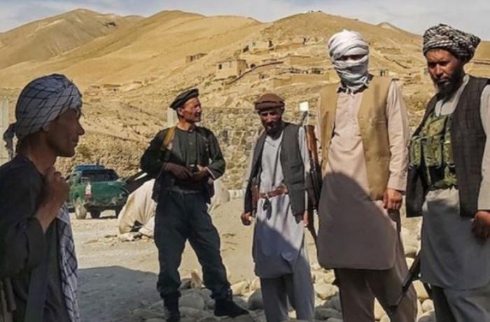 ABD ile Taliban arasındaki pazarlık masasında duruyor: 'Uyuşturucu baronunu serbest bırakacaklar' iddiası