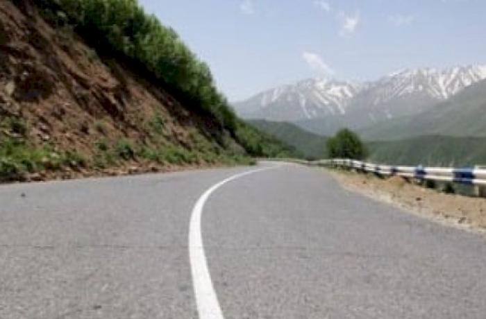 Ermənistan İrana alternativ yol çəkmək üçün 1 milyard dollar xərcləməlidir