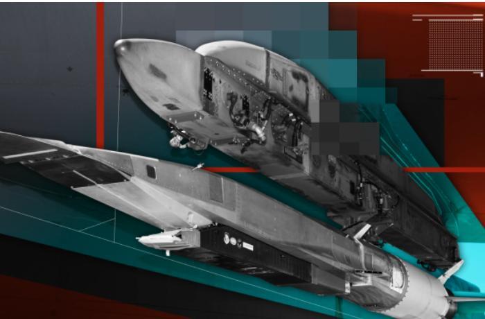 Rusiya daha bir hipersəs raketi hazırlayır – X-95
