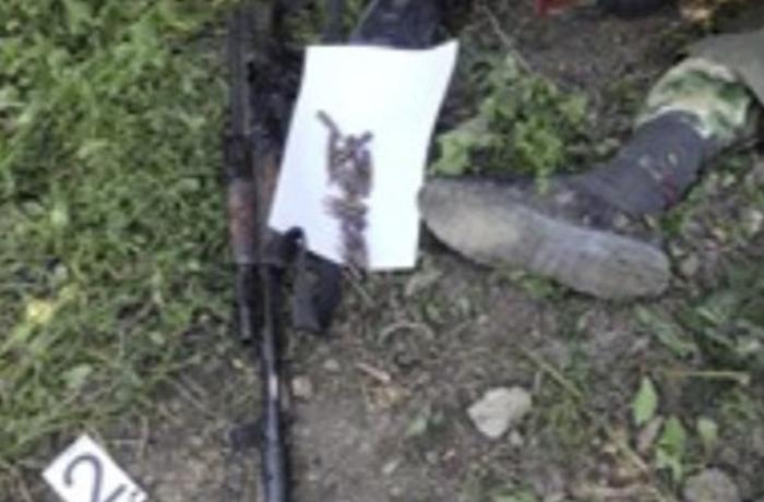 Azərbaycan sərhədçilərini öldürən İran vətəndaşının məhkəməsi başlayır