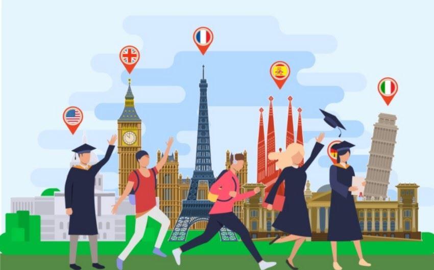 Xaricdə təhsil almış daha 38 nəfərin diplomu tanınmayıb - FOTO