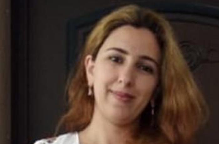 İmişlidə 30 yaşlı qadın itkin düşüb - FOTO