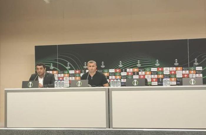 UEFA-nın sponsorunun adı Bakıda reklam lövhəsindən çıxarıldı - SƏBƏB + FOTOLAR