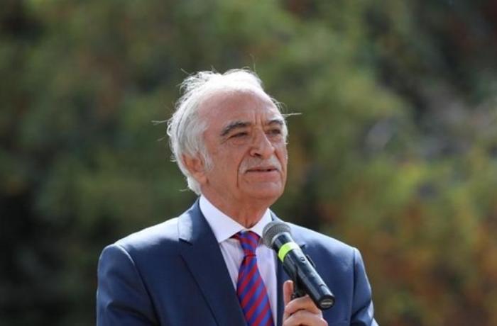 """""""Hər il Şuşada Üzeyir Hacıbəyli Beynəlxalq Musiqi Festivalı keçiriləcək"""""""